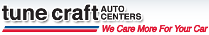 Tune Craft Auto Center